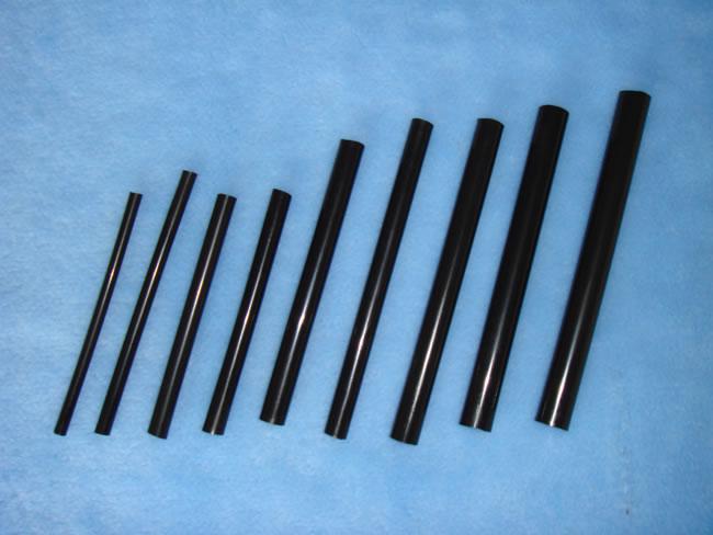 Endoscopic bending rubber nitrile butadiene